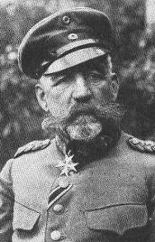 Freindrich Bernhardi