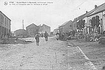 Place Belmont